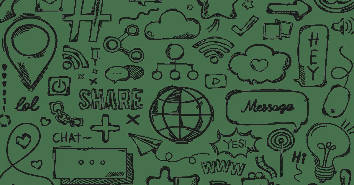 Boost Category Social Media Branding