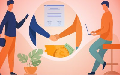 3 ways to build customer trust naturally